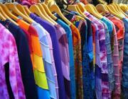 Беларусь попала на карту крупнейших мировых экспортеров одежды