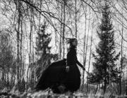 Зрительский хит и фильм про Украину. Кто победил на главном кинофестивале Беларуси
