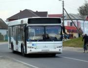 Нужно ли платить за проезд в общественном транспорте сельским школьникам?