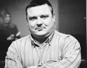 Спустя 17 лет стало известно, кто убил Михаила Круга