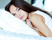 6 способов укрепить брак, если ты очень-очень устала