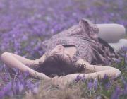Почему ожидание правильного человека делает вас сильными, а не одинокими