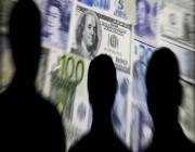 Фирма зарегистрировала в офшорах более 500 компаний скрыла от налогов 3,5 миллиона долларов