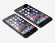 Полезные трюки, о которых должен знать каждый пользователь iPhone