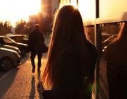 6 самых распространенных причин, по которым женщины решают бросить своих мужчин
