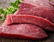 В Иран отправилась первая партия белорусской говядины