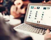 Как удалить себя из интернета в несколько кликов