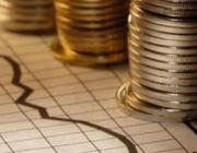 Внешний госдолг Беларуси уменьшился с января 2018 года почти на два процента