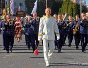 Пинские музыканты стали победителями международного конкурса