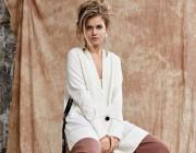 Мария Ивакова: «Мне с собой не скучно»