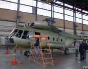 Оршанский авиаремонтный завод вернут в лоно государства