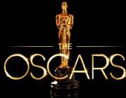 «Форма воды» завоевала «Оскар» как лучший фильм