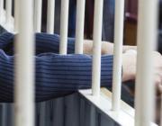 Лукашенко анонсировал персональную амнистию некоторым осужденным за наркотики