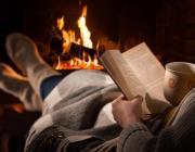 Новое исследование доказывает: время, проведенное наедине с собой — лучший способ отдохнуть