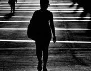 Синдром отложенного счастья: Потом – значит никогда