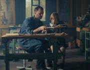 Белорусский фильм номинирован на европейский «Оскар»