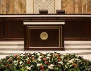 В Беларуси запретят развеивать прах умершего. В «погребальные законы» вносят изменения