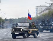 Эксперт: расходы на участие россиян в минском параде можно оценить в миллионы долларов