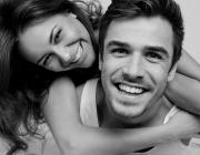 Советы психологов: 6 способов сделать свой брак счастливее