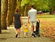 Алименты от безработных родителей привяжут к БПМ. Как планируют изменить Кодекс о браке и семье