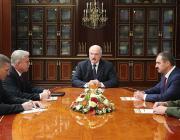 Силовики Беларуси: кто может задержать, кто — прослушивать, а кто — прийти с обыском