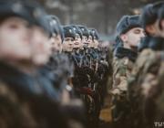 Из запаса призывают до 2 тысяч военнообязанных. В Беларуси началась проверка Вооруженных сил