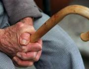 В убийстве 35-летнего пинчанина подозревается пенсионер
