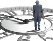 Власти не до пенсионной реформы. Надо тушить пожар