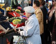 Белорусы будут по новым тарифам страховать дома, а жизнь и дополнительную пенсию — по новым правилам