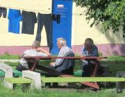 МВФ советует властям Беларуси повысить пенсионный возраст и взяться за занятость тех, кто старше 55 лет