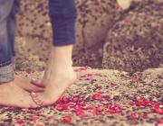 Как влияет наша первая любовь на все последующие отношения