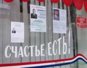 Рейтинг политических партий Беларуси