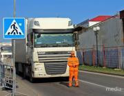 В Пинске планируют построить объездную дорогу. Сколько это будет стоить, пока неизвестно