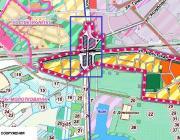 В Пинске сделают объездную дорогу?