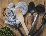 В Беларуси введут запрет на пластиковую посуду в заведениях общественного питания