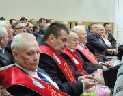 Кто пополнит список почётных граждан Столинского района?