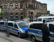 Загадочные убийства из арбалета в Германии: уже пятеро погибших