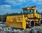 ЕБРР выделит до 5 миллионов евро на строительство полигона ТБО