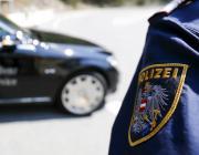 В Австрии погиб дальнобойщик из Пинска