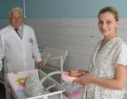 Бонус за скорость. Белорускам будут платить за рождение детей с кратким перерывом