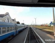 В Беларуси существенно подорожают услуги железной дороги