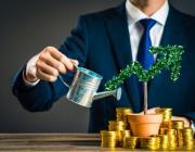 В 2019 году большинство регионов Беларуси начали выбираться из долгов