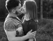 Любовь – это взаимный рост и принятие, а не желание изменить партнера