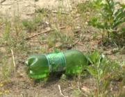 Сходил с дядей на озеро. В больницу в Добрушском районе с алкогольным отравлением попал 7-летний ребенок