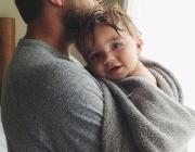 27 подсказок любящим родителям