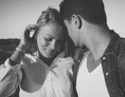 Знакомство после развода: чего хотят женщины