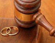 Почему разводятся лунинчане