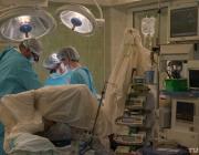 Как в Беларуси делают 3D-операции на сердце и делятся опытом с врачами из Германии
