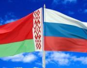 Госдума отклонила проект об отмене роуминга между Россией и Беларусью