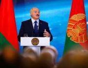 Лукашенко собирается выдвигать свою кандидатуру на очередной срок